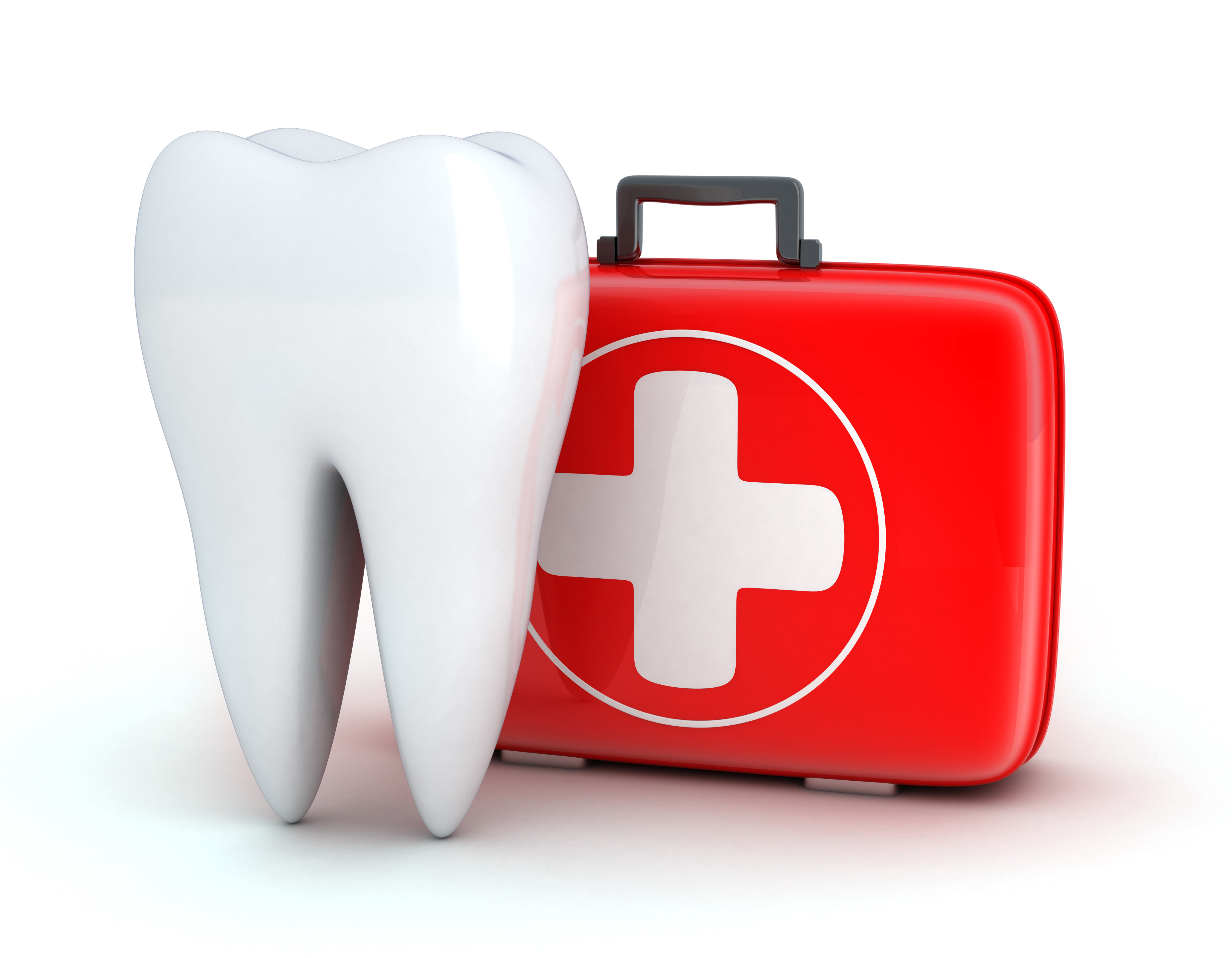 Dental emergency care in Carlisle cumbria
