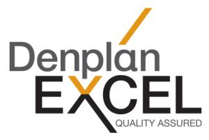 Denplan Excel Local dental clinic Carlisle
