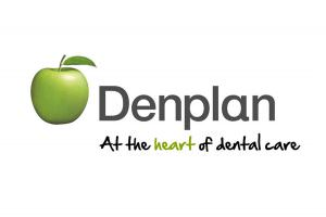 Denplan Care & Denplan Essentials Logo Denplan at Spedding dental clinic Carlisle